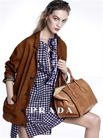 prada-pre-fall-2013-bd2-sp-1836436_0x440