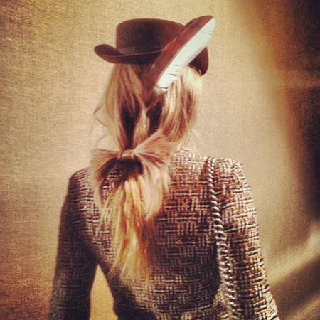 chanel-hair