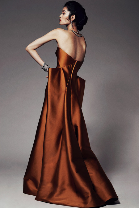 RESORTBRONZEZACPREFALL
