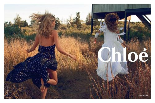 chloe3