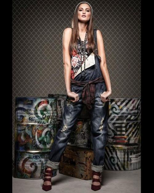 grunge4
