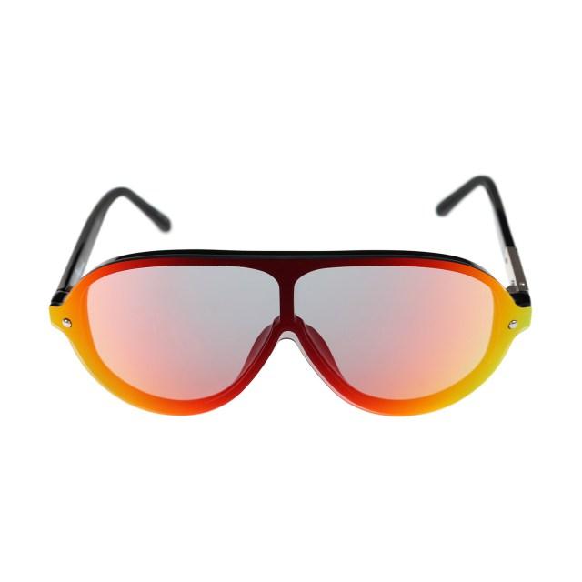 (Micro) trend alert- Lentes coloridas.