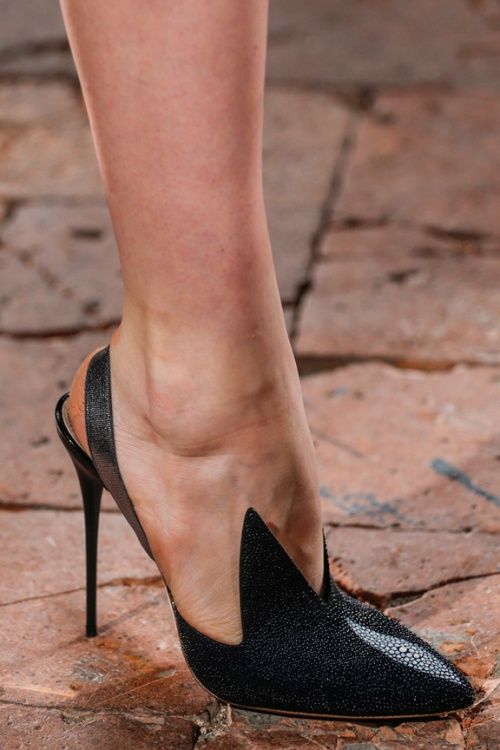 Shoes_MarcodeVincenzo_SS14