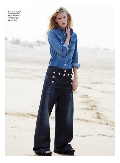 jeansmarieclaire