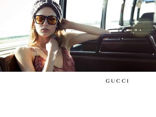 gucci5