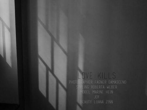 lovekillscredito